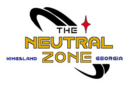 STAGE 9 STUDIOS re-brands itself as THE NEUTRAL ZONE