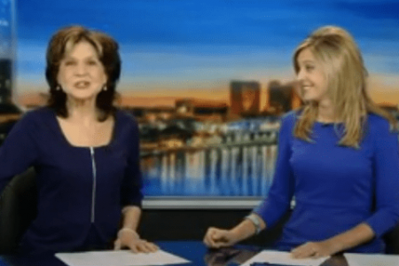 WTLV-TV FirstCoast News