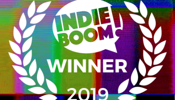 2019 IndieBOOM! Winners Announced