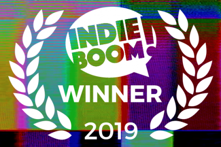 2019 IndieBOOM! Winners Announced